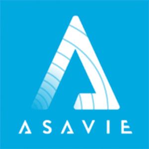 Asavie