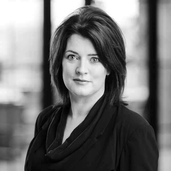 Fiona Mulhall