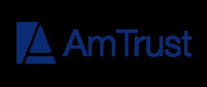 AmTrust