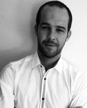 Jonathan Quinn